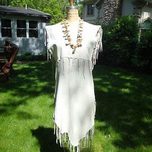 native american wedding dresses for sale gown and dress With native american wedding dresses for sale