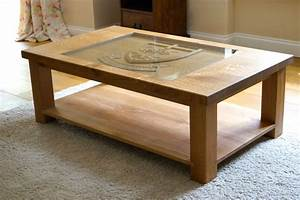 Wooden, Honours, Boards