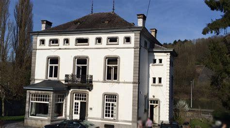 maison de la literie besancon benoit poelvoorde intoxiqu 233 dans l incendie d une maison 224 profondeville il s est joint au