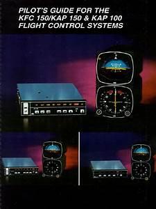 Kfc 150 Manual U0026 39 S Guide
