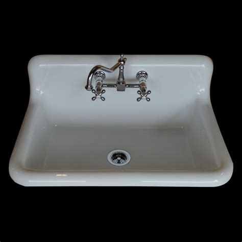 fashioned kitchen sink http nbidrainboardsinks this company sells new 3634