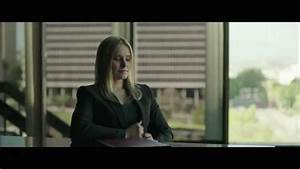 Veronica Mars Movie Trailer - YouTube
