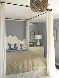 Romantische Bilder Für Schlafzimmer : schlafzimmer gestalten romantisch ~ Michelbontemps.com Haus und Dekorationen