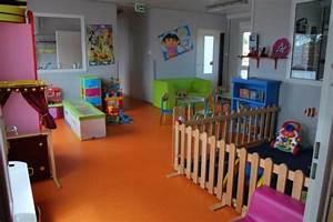 Jeu De Maison A Decorer : salle de jeux a la maison les derni res ~ Zukunftsfamilie.com Idées de Décoration