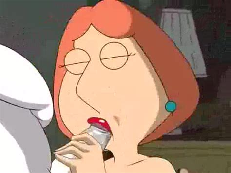 American Dad As Bestiality Movie Dog Which Fucks Her Mistress