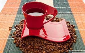 Coffee, Cup, Wallpapers