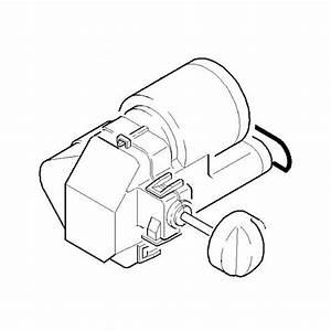Nettoyeur Haute Pression Karcher K4 : armoire electrique karcher sav pem ~ Dailycaller-alerts.com Idées de Décoration