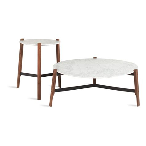 The styles range from stylish modern many styles of marble coffee tables feature smooth rounded edges and curved legs, or a solid base. Free Range Coffee Table | Coffee table, Marble round coffee table, Marble coffee table
