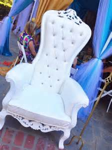 chair rental houston royal baby shower throne baby shower