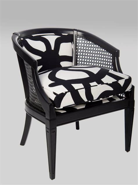 re caning chairs the world s catalog of ideas