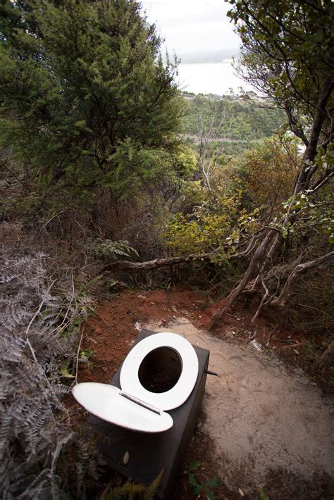 toilets   world  spectacular views
