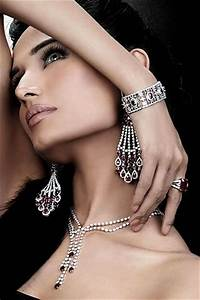 15 best images about #Jewelry #Box #Office - JBO on ...