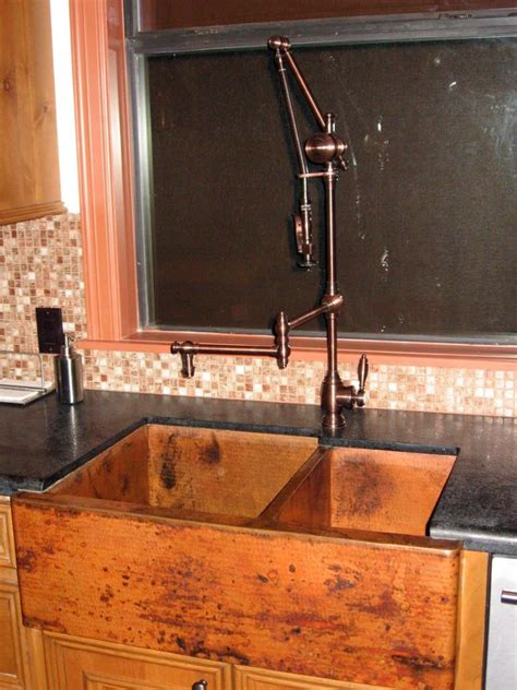 unique kitchen sink cottaquilla copper wholesalers of quality hammered 3057