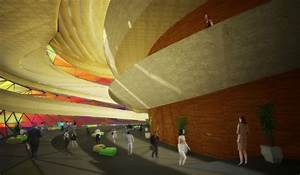 Artist's Center and Performing Arts Theatre in Philippines by