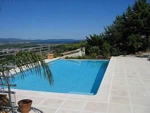 amenager sa piscine fabulous logiciel duune piscine sur With nice comment amenager sa piscine 6 amenager son jardin avec piscine nos conseils