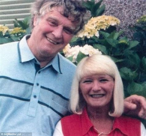 wife fears   terminal cancer  inhaling asbestos