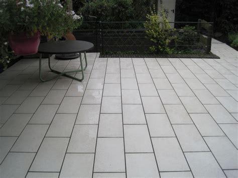 fugenkreuze für terrassenplatten metten soreno preis mischungsverh 228 ltnis zement