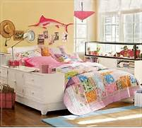 Tween Girl Bedroom Ideas Design Bedroom Ideas Teenage Girl Rooms On Teenage Girls Bedroom Designs