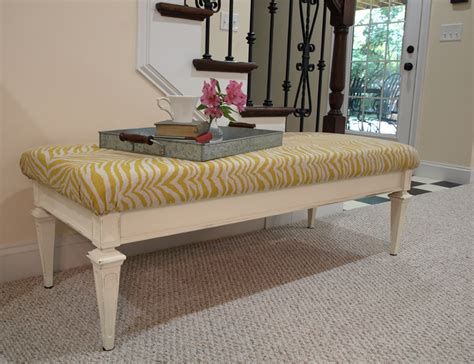 using a bench as a coffee table coffee table excellent bench coffee table coffee table