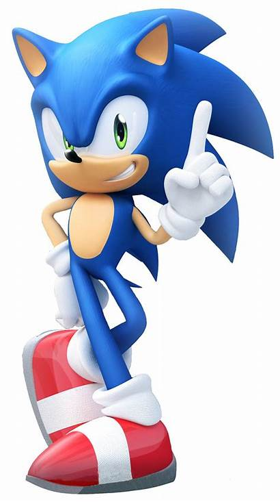 Sonic Hedgehog Super Archie Knight Sgw Face