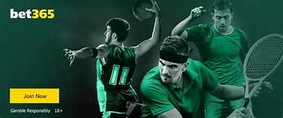 Bet365 Tip Betting Football Odds Offers Incassa