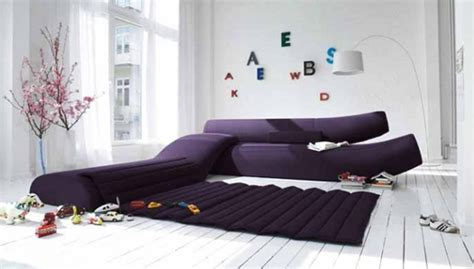 modern living room design   colorful fabrics