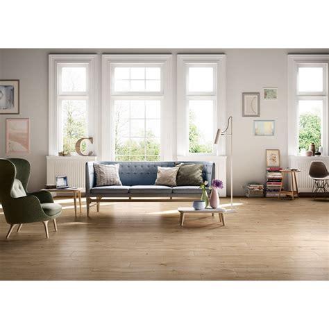 piastrelle effetto legno treverkever 20x120 marazzi piastrella effetto legno gres