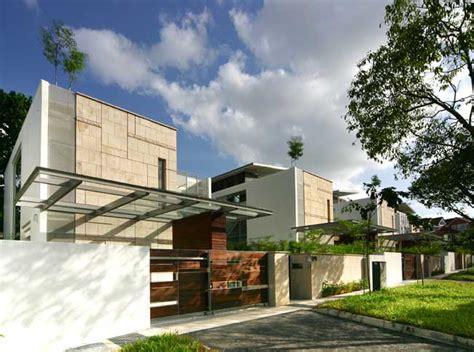 singapore house design modern tropical houses singapore sg livingpod blog