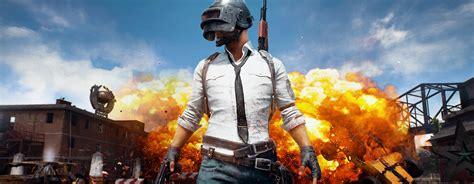 playerunknowns battlegrounds pubg pc steam game keys