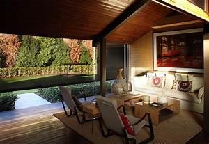 Sonnenschutz Fr Ihre Terrasse Komfortable Schattenspender