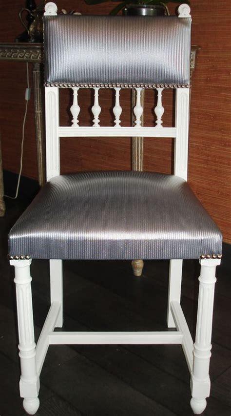 tissu ameublement canapé chaise henri ii stephane poissel tapissier décorateur