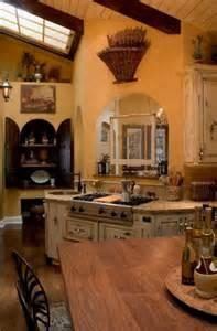 italian style kitchen canisters the beautiful mind of mine marraskuuta 2010