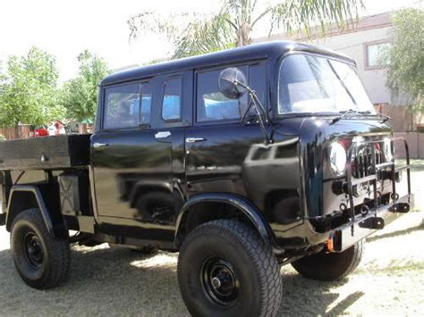 jeep cabover for sale jeep coe pickup html autos weblog