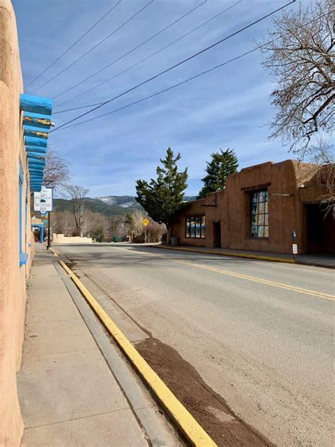 Love Local City Guide Albuquerque Santa Fe And Taos New