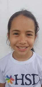 B Alexandra M Score International