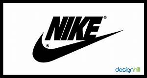 Top 10 Popular Logo Symbols and Their Shocking ...