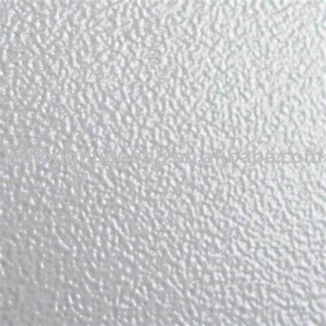 chempher texture finish epoxy polyester powder coating