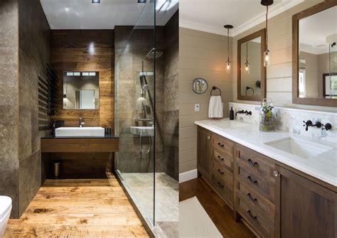 inspiring brown bathroom ideas   love interior god