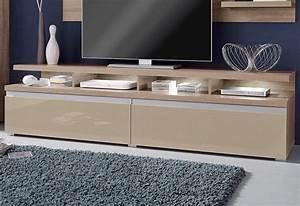 Fernseher Breite 100 Cm : lowboard breite 100 cm online kaufen otto ~ Markanthonyermac.com Haus und Dekorationen