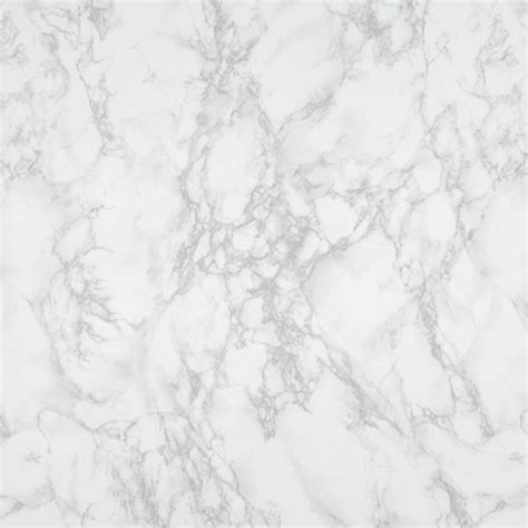 adhesive marble contact paper shelf liner bubble