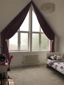 Vorhänge Schlafzimmer Verdunkeln : 12 besten haus bilder auf pinterest fensterdekorationen gardinen und schnell ~ Sanjose-hotels-ca.com Haus und Dekorationen