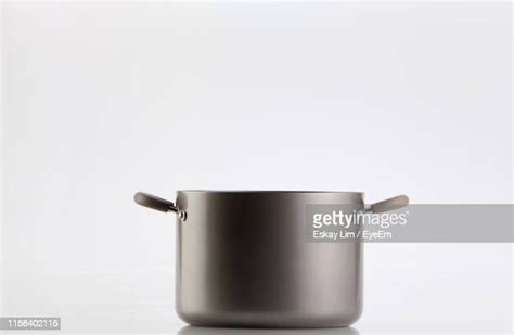 cookware   premium high res pictures getty images