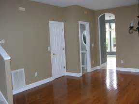 home interior wall paint colors at sterling property services choosing paint colors for interior doors