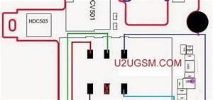 Sony Xperia C5 Ultra Dual E5563 Insert Sim Card Problem