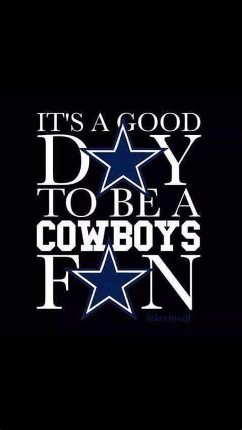 Dallas Cowboy Logo Wallpaper 25 Best Dallas Cowboys Quotes On Pinterest Dallas Cowboys Cowboys Football And Dallas