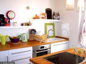 kitchen storage ideas for small spaces smart kitchen storage ideas for small spaces stylish