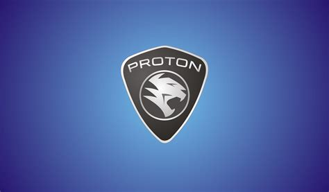 Proton 4k Ultra Hd Wallpaper And Background Image