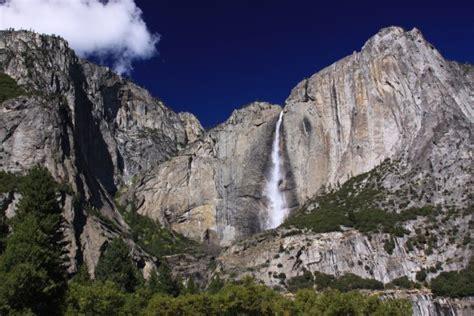 Eco Tourism California