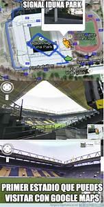 Google Maps Dortmund : memedeportes signal iduna park desde google maps ~ Orissabook.com Haus und Dekorationen