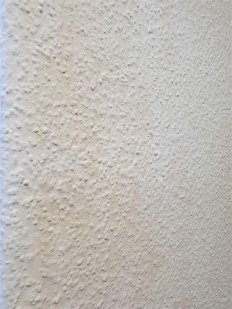 Wie Bekomme Ich Gardinen Weiß by Raucherwohnungen Wieder Schneewei 223 Malerbetrieb Kluge